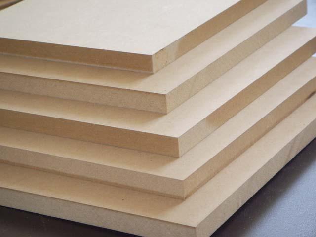 板芯-中密度纤维板.jpg
